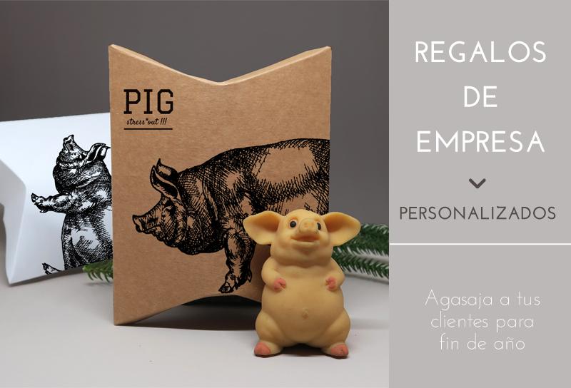 regalos-de-empresa-personalizados-ppal