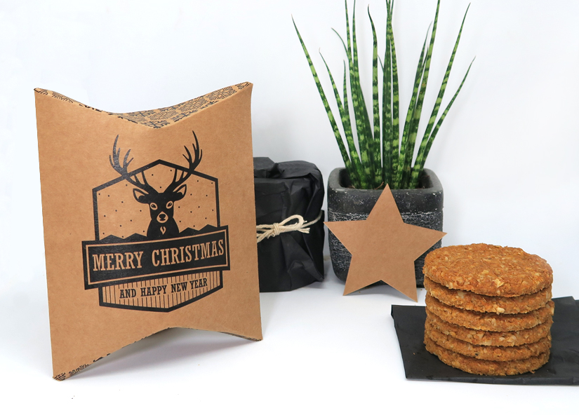 caja-para-regalos-navidad