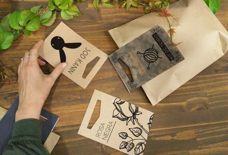 cajas-de-carton-personalizadas-PPAL