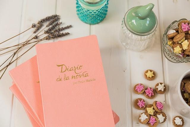 comprar-agenda-organizar-boda