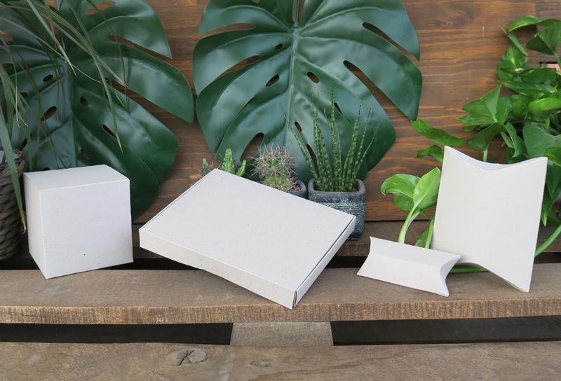 cajas-recicladas-bonitas-PPAL