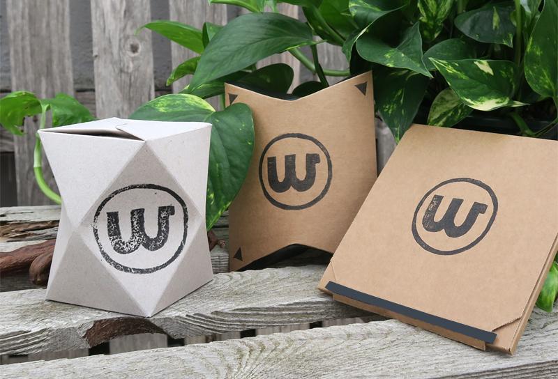 cajas-recicladas-personalizadas-PPAL