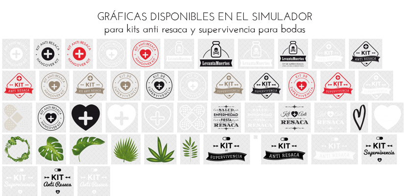 kits-anti-resaca-y-supervivencia-para-bodas