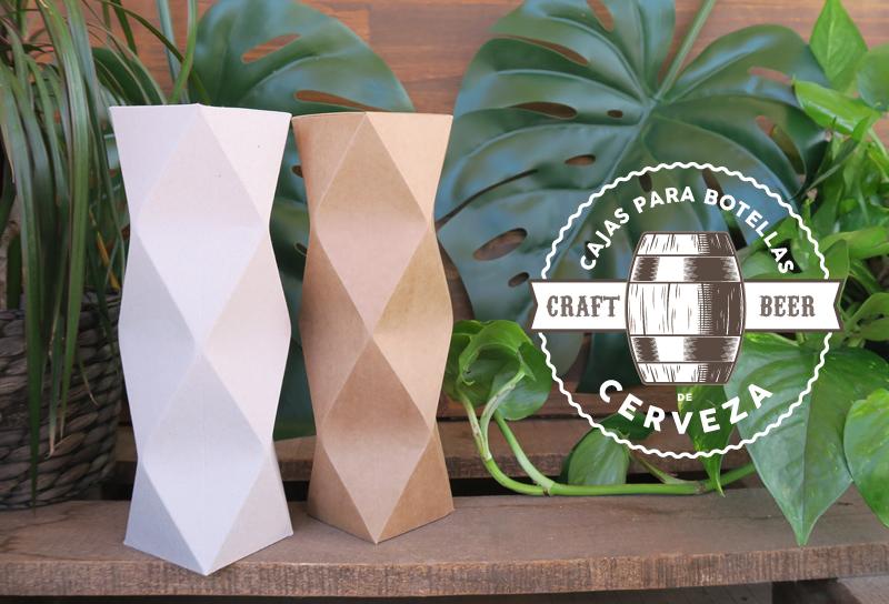 cajas-para-botellas-cerveza