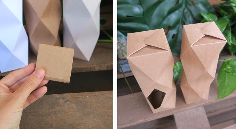 cajas-para-botellines