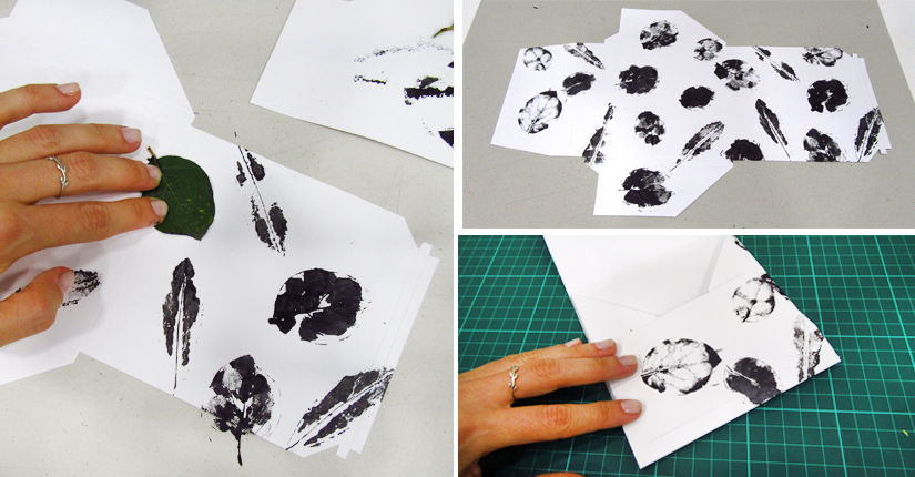 DIY-sellos-hojas-2