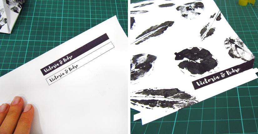 DIY-sellos-hojas-3