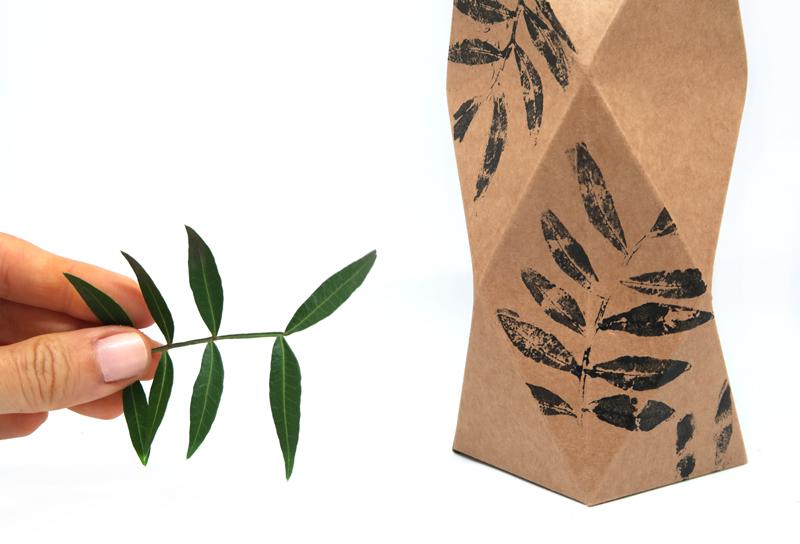 cajas-personalizadas-con-sellos