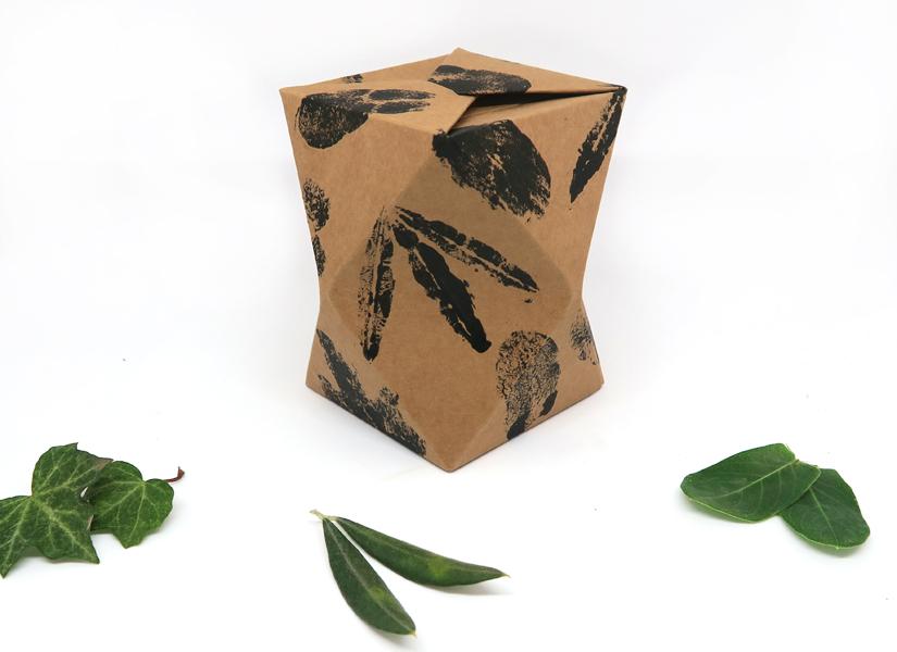 cajas-personalizadas-con-sellos-queen