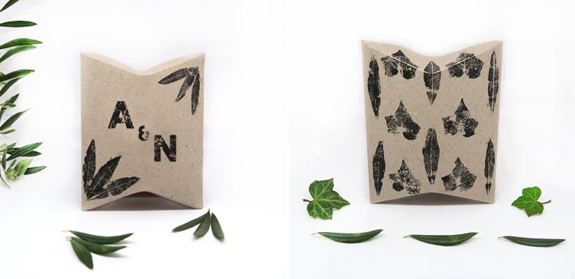 cajas-recicladas-pillow-3