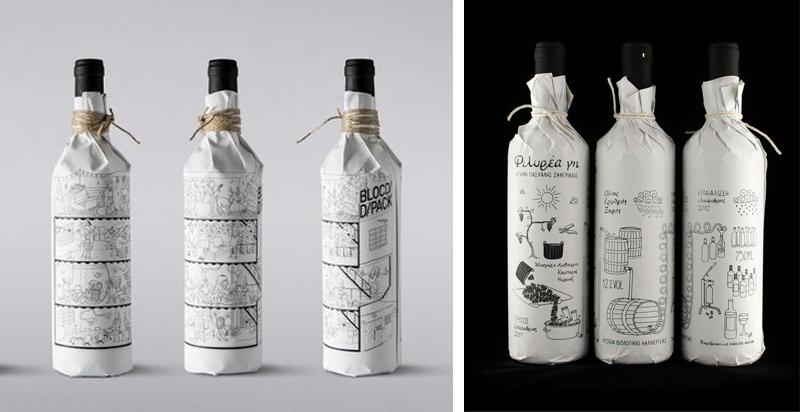 cajas-para-botellas-1