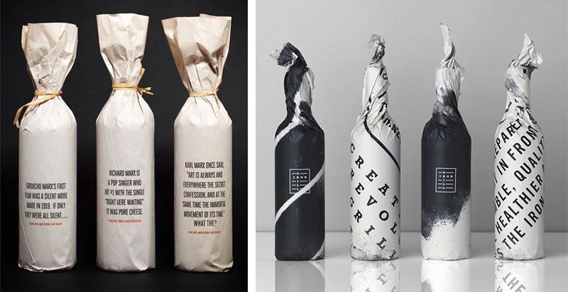 cajas-para-botellas-de-vino