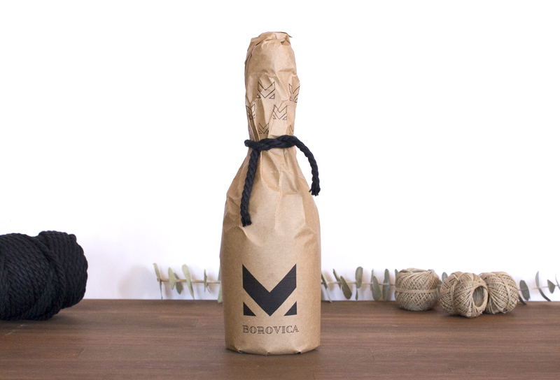 cajas-para-botellas-personalizadas-ppal