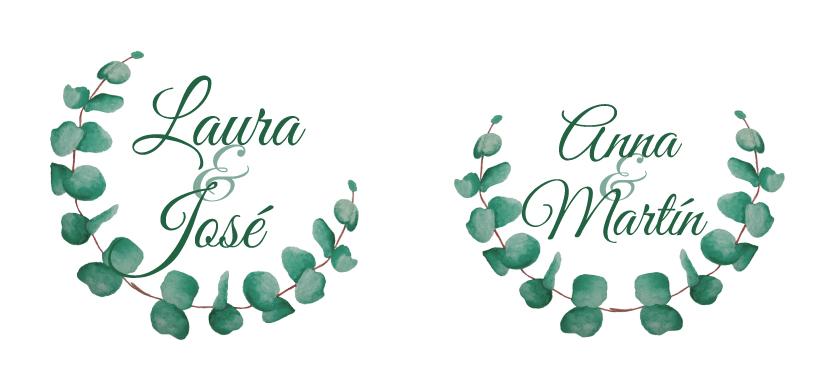 bodas-de-campo-eucalipto1
