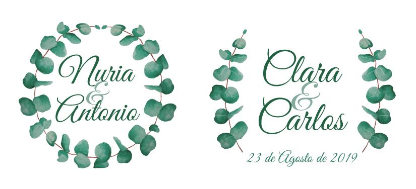 bodas-de-campo-eucalipto2