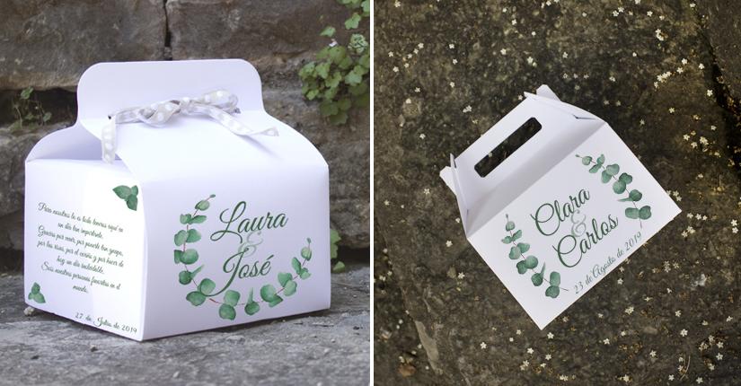 cajas-personalizadas-para-bodas