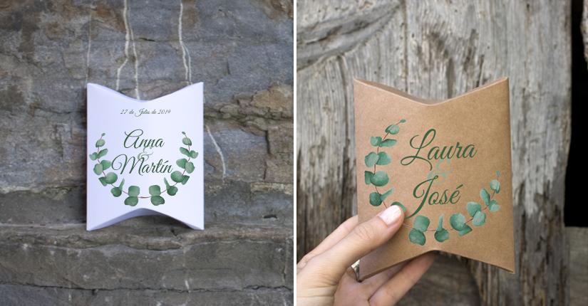 regalos-para-bodas